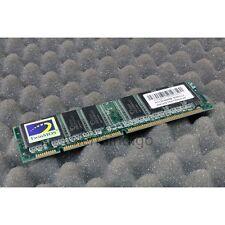 TWINMOS 256Mb PC133 SDR/CL3 256M PC133 CL3 SDR/CL3 - P/N: mdshxlf 08108 H 244 azew/T