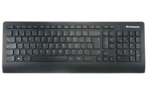 Lenovo KU-0989 USB Keyboard