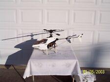 kyosho nexus 30 helicopter