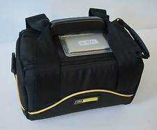 Panasonic AG-YUSC1 Camera Carrying Case  NEW