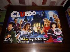 82-CLUEDO