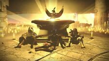 Destiny 2 TRIALS OF OSIRIS FLAWLESS GUARANTEED / RECOVERY / PS4