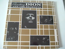 Dion And The Belmonts, Vinyl, Neu OVP