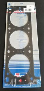 New Sealed Victor Reinz 9471PT Engine Cylinder Head Gasket 3793 - Free Shipping