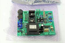 Farcon Ff1/a Control Board Ff1/a
