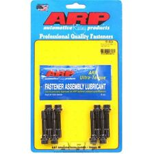 ARP 151-6004 - Con Rod Bolts For Ford 1.6L Cvh M8
