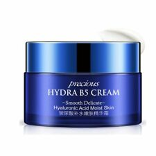 Hyaluronic Acid Moisturizing Replenishment Face Cream Skin Care Whitening Acne