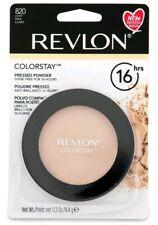 Revlon ColorStay Pressed Powder, Light [820] 0.3 oz