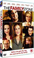 The Famiglia Beige Nuovo DVD (2982801000)