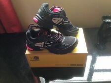 Karrimor Pace Run2 Ladies72 Black/Pink