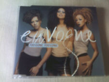 EN VOGUE - TOO GONE, TOO LONG - R&B CD SINGLE