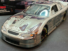 Action Dale Eanrhardt #3 GM Goodwrench 75th Win 2000 Chevy Monte Carlo NASCAR