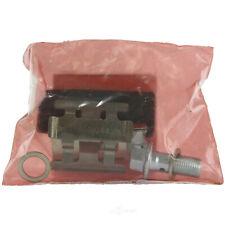 Disc Brake Caliper Rear Right Centric 141.40523 Reman fits 86-89 Acura Integra