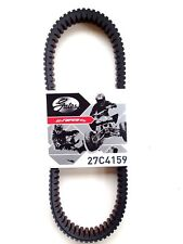 Gates - 27C4159 - G-Force C12 Drive Belt (Replaces OEM #3211180)