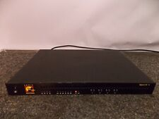 Sonic Solution 4 Channel Digital I/O Converter               jh