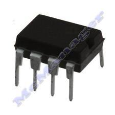 TDA2822M DIP-8 IC 1W Low Voltage Dual Audio Power Amplifier
