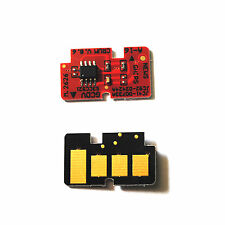 2x Drum Chip for Samsung ProXpress SL-M3825/4025, M3875/4075(MLT-R204)