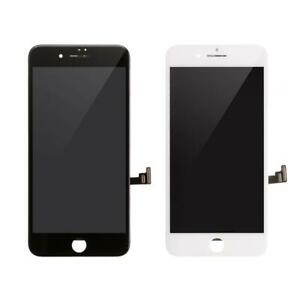iPhone 7 Plus LCD and Touch Assembly High End Premium In-cell Incell