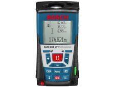 Workzone Entfernungsmesser Test : Lasermessgeräte für heimwerker günstig kaufen ebay