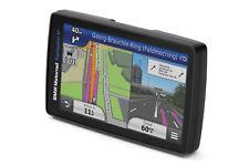 """BMW Navigator VI 16GB 5"""" GPS-Navigationsgerät - Schwarz (77 52 8 355 994)"""