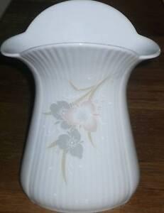 1 Große Vase  ca 18,5 cm   Eschenbach  TOLEDO