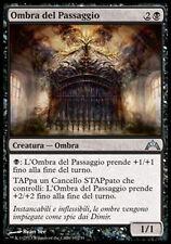 Magic MTG 2X OMBRA DEL PASSAGGIO - GTC - ITALIANO