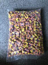 Fruit Salad Sweets 3kg Bag