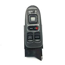 Acura 35760-S3M-A01ZA Door Window Switch