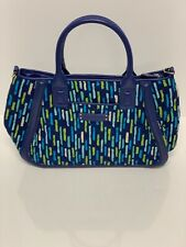 Vera Bradley Handbag w/ Adjustable Strap