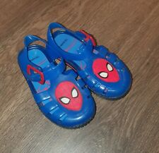 George Spider-Man Shoes for Boys   eBay
