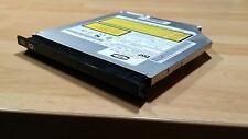 Asus A4000 series Masterizzatore DVD-RW PATA per optical drive lettore CD