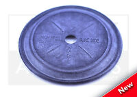 MAIN MERSEY SUPER WATER HEATER DIAPHRAGM 21/24071