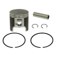 T-Moly Series Piston Kit~2013 Polaris 550 IQ LXT Sports Parts Inc. SM-09256-2