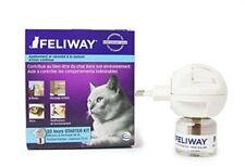 Ceva Feliway Diffuseur/recharge pour Chat 48 ml