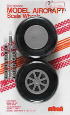 Robart Scale Wheels 3  (2) 114