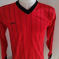 rare maillot  de football SPALL vintage rétro