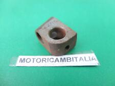 MOTO GUZZI 125 STORNELLO SUPPORTO BILANCIERE VALVOLE MOTORE 55034900 head valve