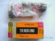 DATSUN 510/P510/V510 INNER TIE ROD END ( PAIR) (JAPAN)(NOS)