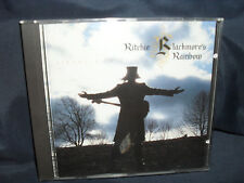 Ritchie Blackmore's Rainbow – Stranger In Us All