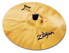 "Zildjian a-Custom Crash 18"" -"