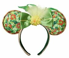 Disney Minnie Mouse The Main Attraction Ear Headband - Enchanted Tiki Room - May