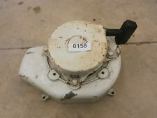 5 hp clinton sea king pull rope starter 158