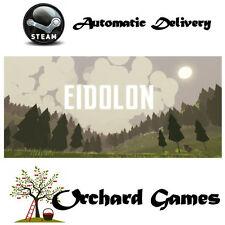 Eidolon : PC : Steam Digital : Auto Delivery