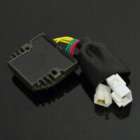 Voltage Rectifier Regulator For Honda CBR600 F4I CBR600RR CBR954 CB900 VTX1300