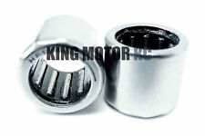 King Motor RC One Way Bearing for 2 Speed Transmission (Baja 5B 5T HPI-Set of 2)