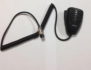 ORICOM MIC050 MICROPHONE SUIT UHF050 UHF058 UHF088 UHF400 UHF180F UHF028 UHF030