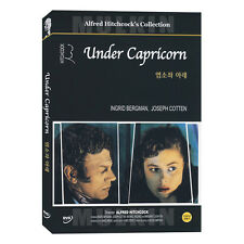 Under Capricorn (1949) DVD - Alfred Hitchcock (*NEW *All Region)