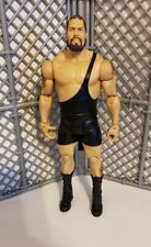 TNA Flashback WWE Mattel Elite 22 Big Show Figure Basic Classic Superstars