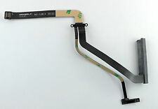 "Apple MacBook Pro 15"" 2011 a1286 HDD Flex cable cable disco duro 821-1198-a"