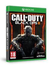 Videojuegos de acción, aventura fútboles Microsoft Xbox One